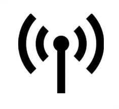 Enlaces FM