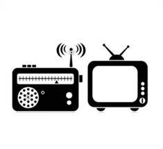 Transmisores FM y TV