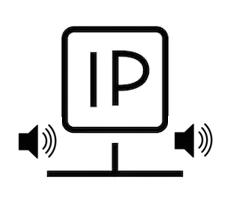 Audio sobre IP