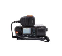 Radio Hytera DMR