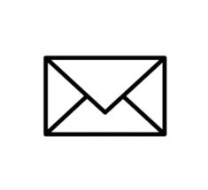 Planes de E-mail