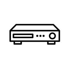 Grabador IP