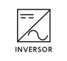 Inversores de tension